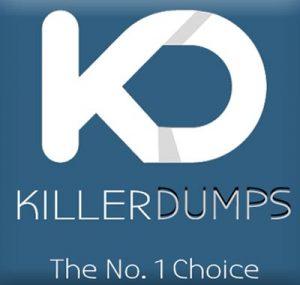 Killer Dumps