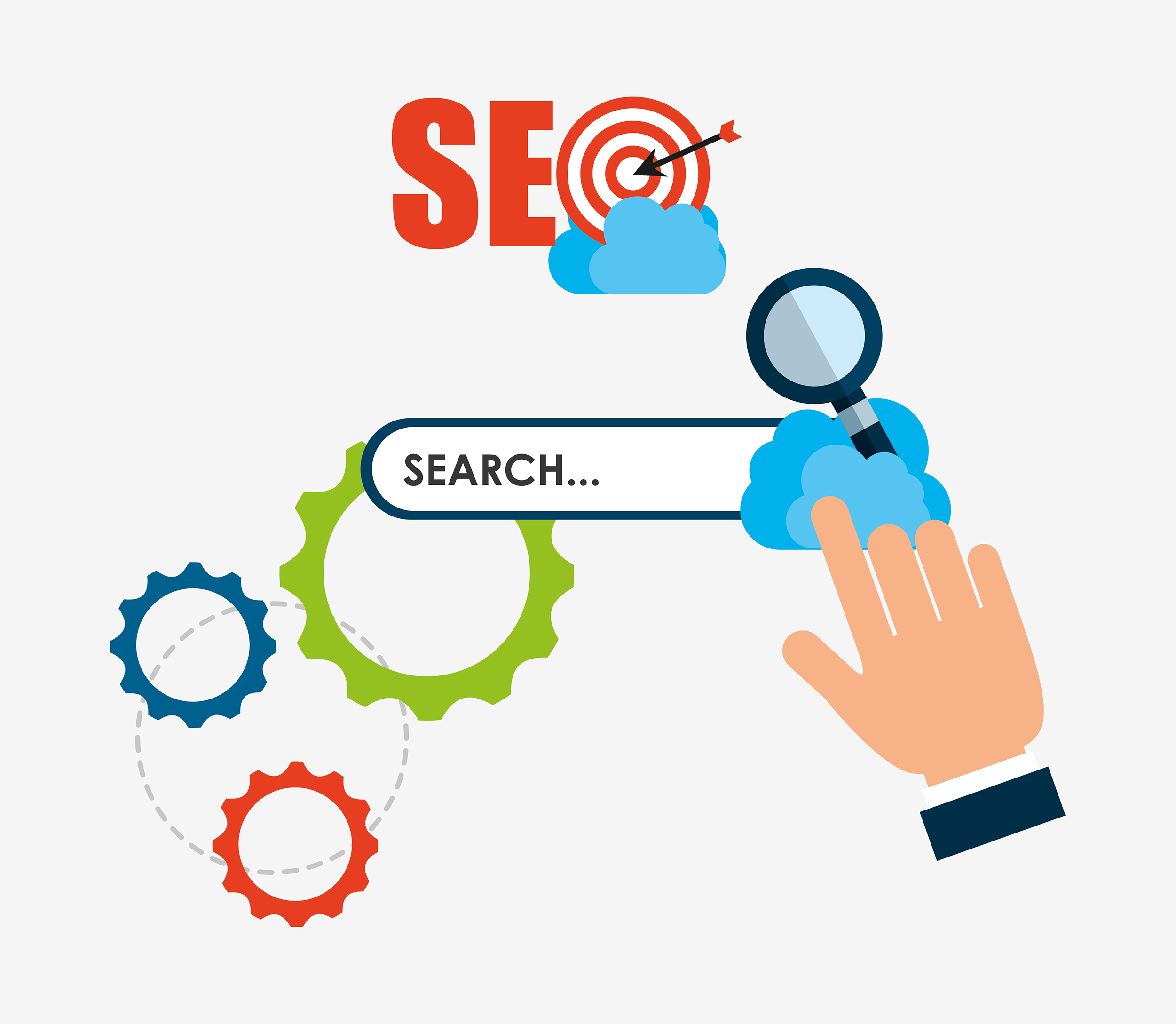 Best SEO Services in Lahore Pakistan - SEO Cares