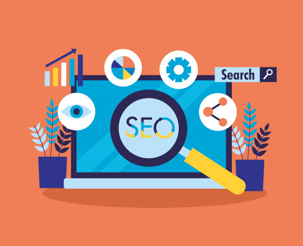 best SEO Company in Lahore - SEO Cares