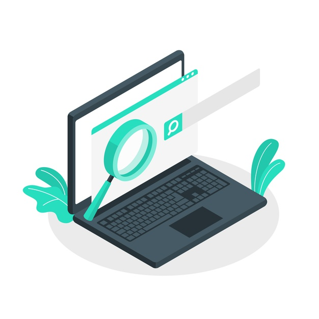best SEO services in Pakistan - SEO Cares