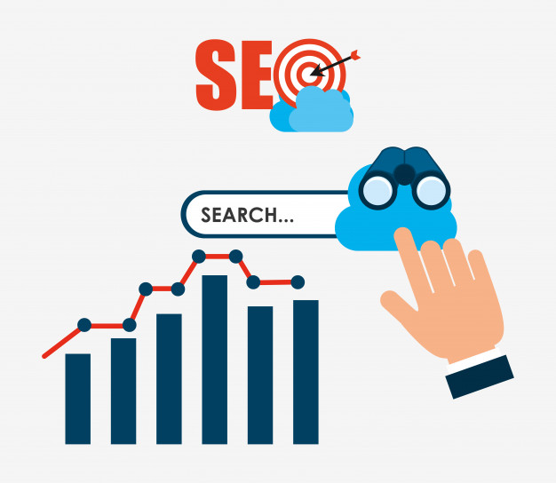 seo company in lahore - seo cares