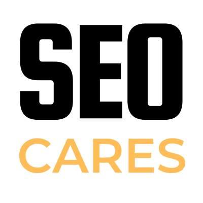 SEO Cares