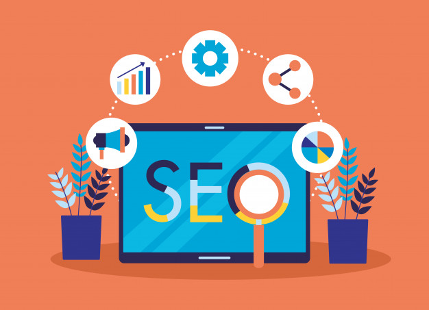 What Are The Benefits Of SEO To A Small Local Business With Disadvantages