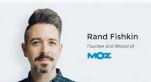 Rand-fishkin-top-10-digital-marketing-experts-in-world