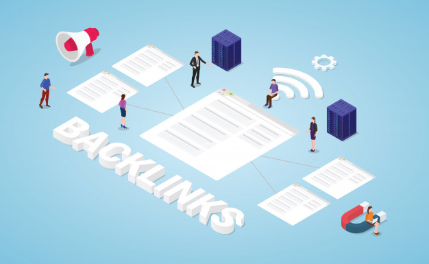 backlinking-google- my- business