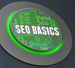 basics of SEO-seo-expert-course