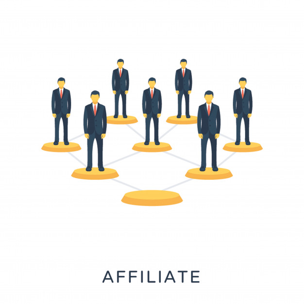 What Are The Best Affiliate Products To Sell That Pay High?