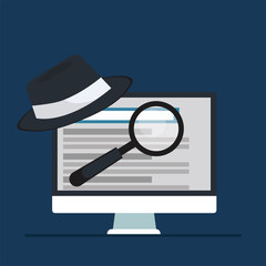 black- hat -seo-what –are- the- types- of -seo