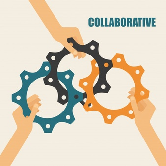 colaboration-performance-goals-for-employees-examples