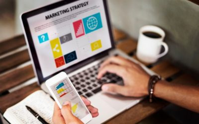 Best way to Learn Digital Marketing Online For Free