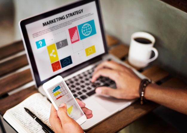 digital-marketing-learning-Best-way-to-Learn-Digital-Marketing-Online-seo-cares