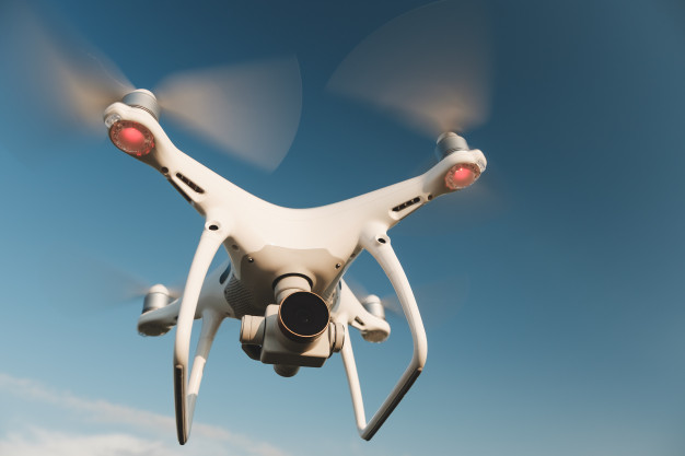 drones-best- selling- affiliate- product