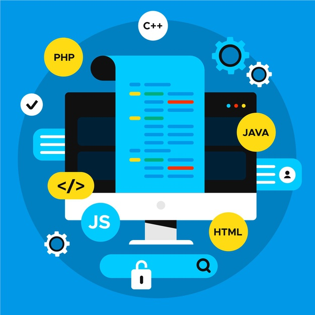 efficient -coding-seo –services- meaning