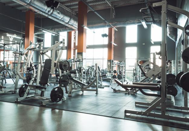 gym-equipment-program -Amazon seller- affiliate- program