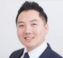 john-Lee-top-marketers