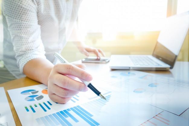 market-research-b2b-buying- behavior