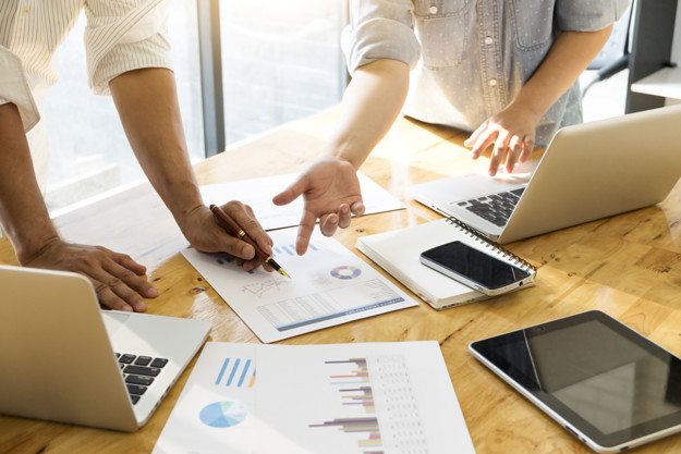 affiliate- marketing -strategy-program -Amazon seller- affiliate- program