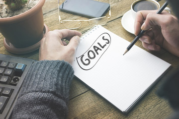 decision-making-types-of-goals-for-employees