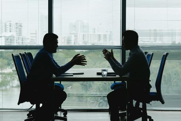 negotiation-smart-performance-goals-examples