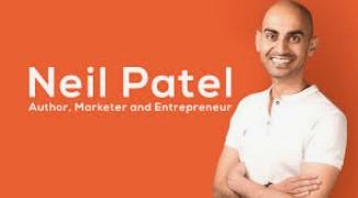 neil-patel-Top-digital-marketing-experts