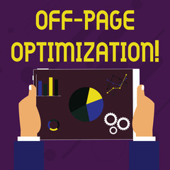 off -page -optimization-seo -digital- marketing- definition