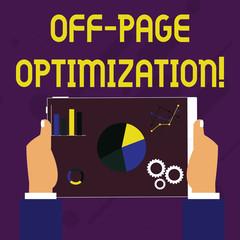 off -page -optimization-seo -digital- marketing- definition