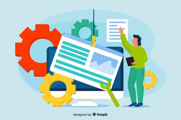 on- page -optimization-how- to -increase -visibility -on- google