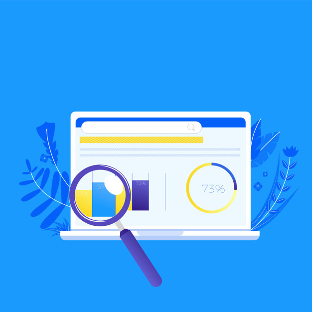 On- page- optimization-professional –seo- services