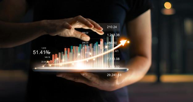 optimizing- buyer,s- journey-b2b- buying- behavior