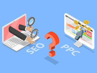 ppc-vs-seo-how-seo-affects-your-business