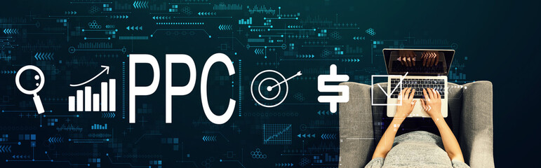 ppc-how-does-seo-help-your-business
