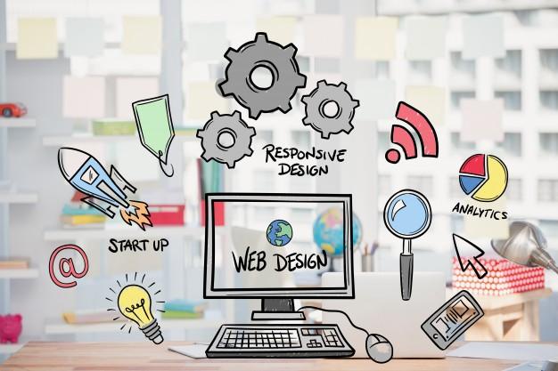 responsive -website-professional -seo- services