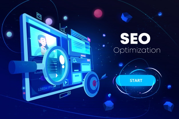 Is SEO Worth it for Small Business to grow Online Presence?
