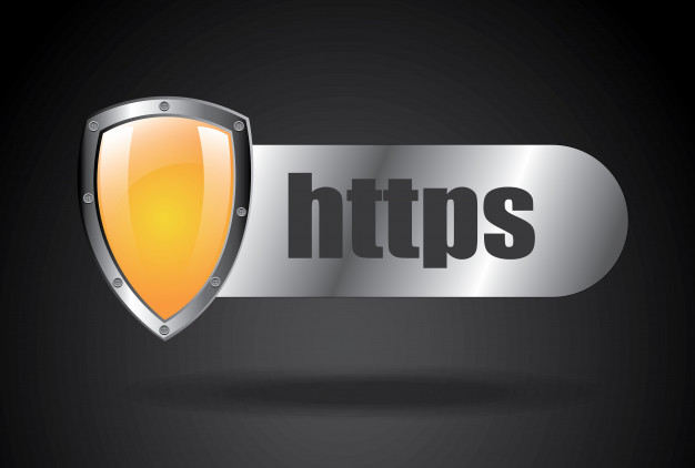 ssl-certificate-seo -services- meaning
