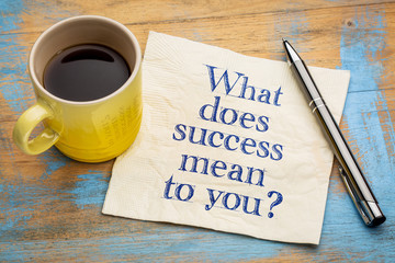 success meaning-employee-performance-goals-examples