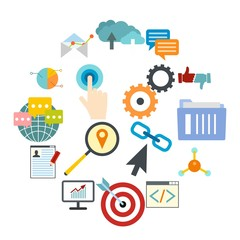 technical- seo-what- is -seo- in -digital -marketing
