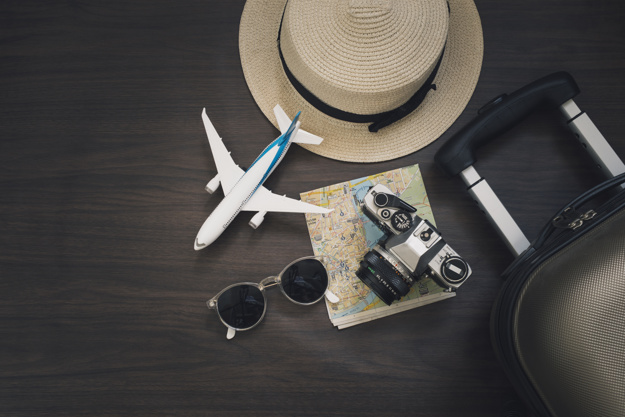 travel- and- tour-Affiliate- products -to -sell