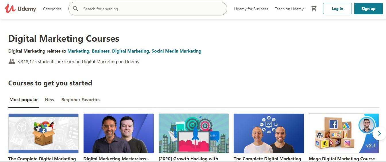 udemy-digital-marketing-online-course,