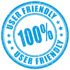 user -friendly- website-google- ranking