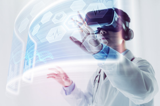 virtual- reality-best- selling- affiliate- product