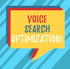 voice- search- optimization-google- my -business