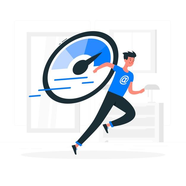 web- page- speed-google- ranking
