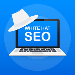 white- hat- seo-what-is- seo –in- digital- marketing