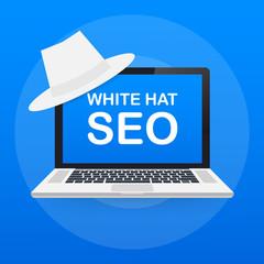 white- hat- seo-what-is- seo –in- digital- marketing