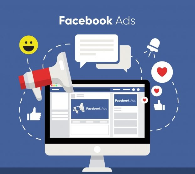Facebook Ads Advantage