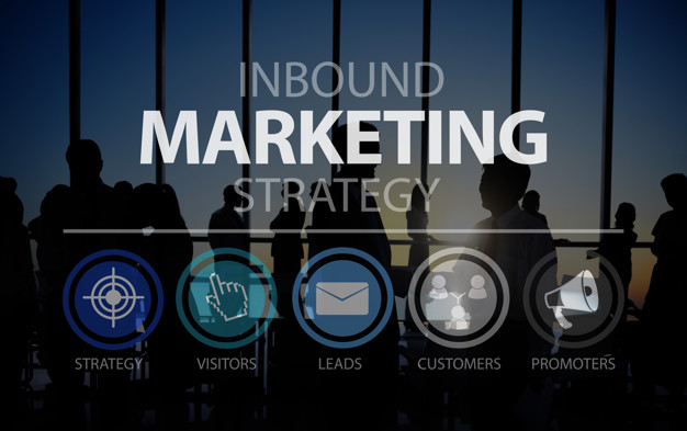 How to Create an inbound marketing Strategy