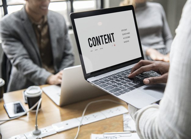 What is SEO Friendly Content and How to Write it?