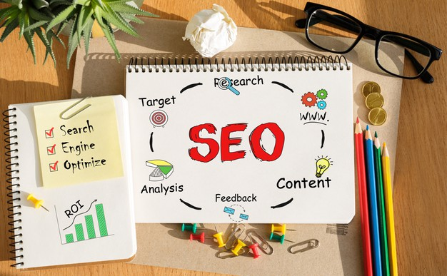 Why does SEO matter to builds your online success